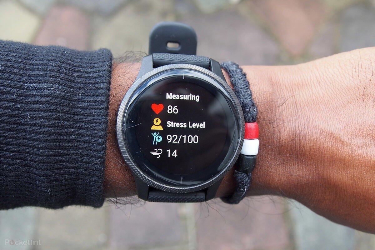 Migliore Smartwatch Batteria Lunga Durata
