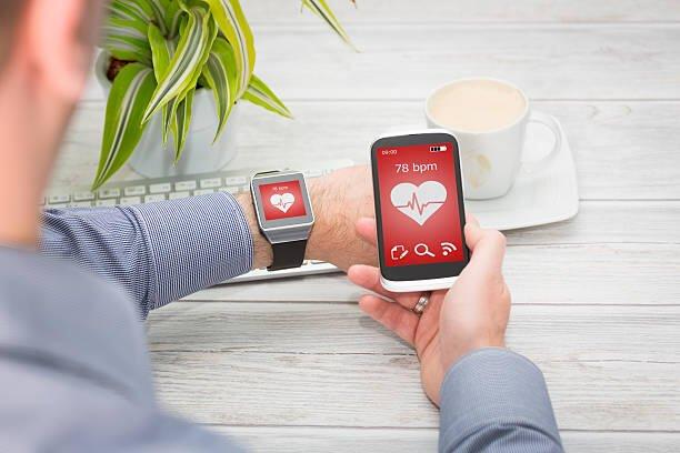 Migliore Smartwatch con Cardiofrequenzimetro