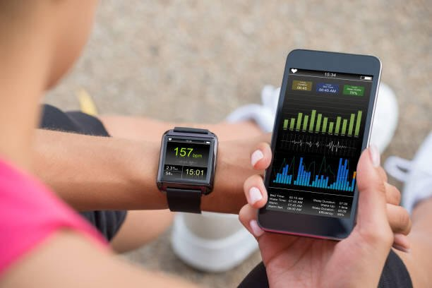 Migliore Smartwatch : Sportwatch, Fitness Tracker, Smartband | Quale Orologio Intelligente Comprare | 2021