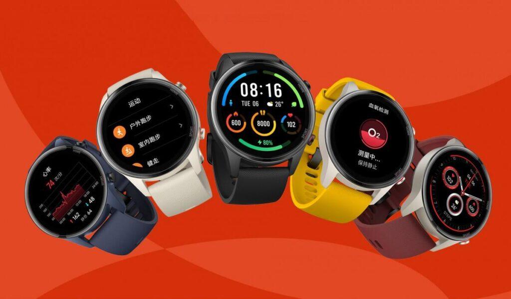 Miglior Smartwatch Xiaomi (Maggio 2021)