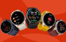 Miglior Smartwatch Xiaomi Aprile 2021