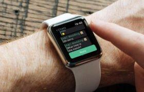 Migliore Smartwatch con Supporto Alexa(Maggio 2021)