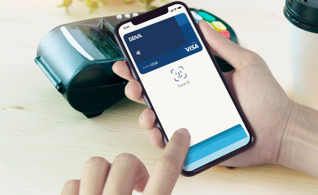 Come pagare con lo smartwatch : Google Pay, Samsung Pay, Apple Pay