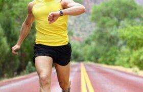 Migliore Smartwatch o Sportwatch per Fitness e Sport 2021