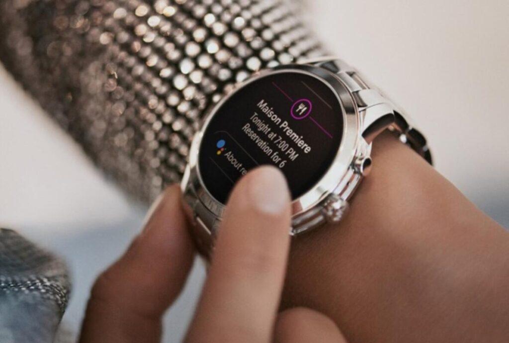 Migliori Smartwatch Femminili da Donna (Maggio 2021)