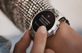 Migliori Smartwatch Femminili da Donna 2021