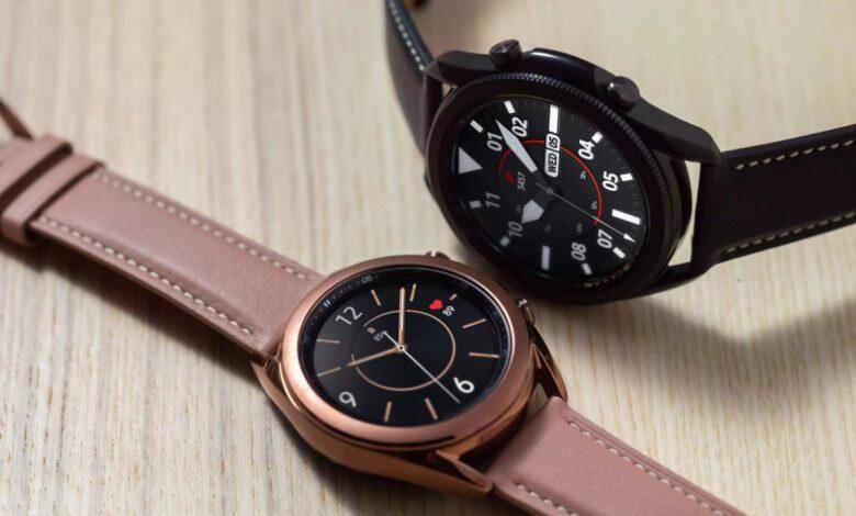Samsung Galaxy Watch 3 Recensione e Pareri