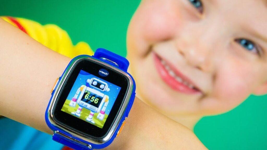 Miglior Smartwatch per Bambini e Ragazzi (Maggio 2021)