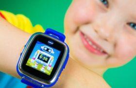 Miglior Smartwatch per Bambini e Ragazzi