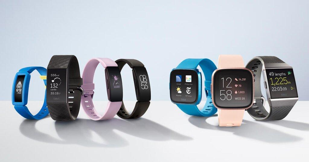 Quale Smartwatch FitBit comprare ? (Maggio 2021)