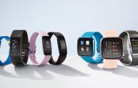 Quale Smartwatch FitBit comprare ? Aprile 2021