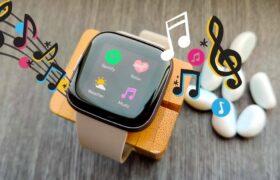 Miglior Smartwatch per ascoltare musica (Maggio 2021)