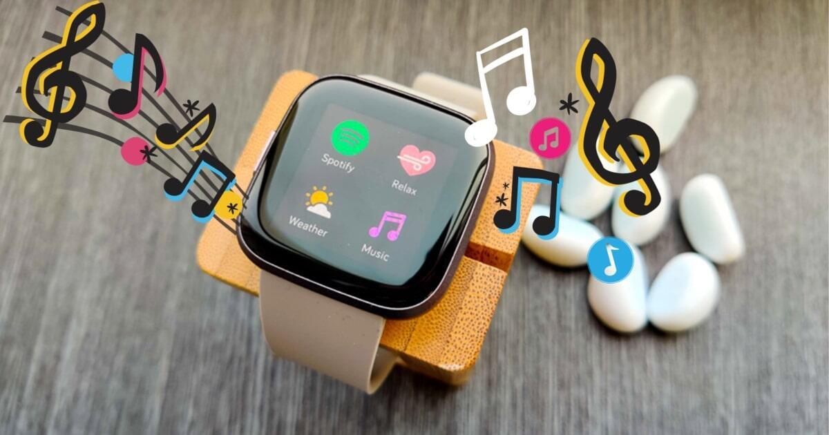 Miglior Smartwatch per ascoltare musica (Giugno 2021)