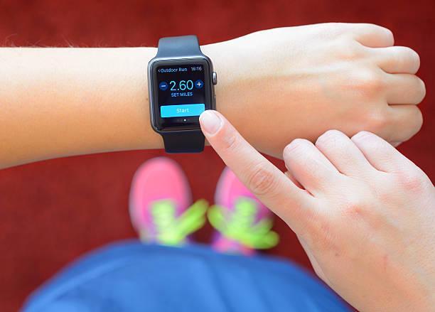 Miglior Smartwatch Piccolo per polso fine