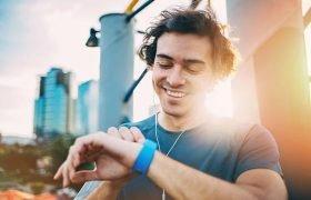 Migliore Smartwatch con ricarica solare
