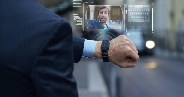 Miglior Smartwatch Ibrido