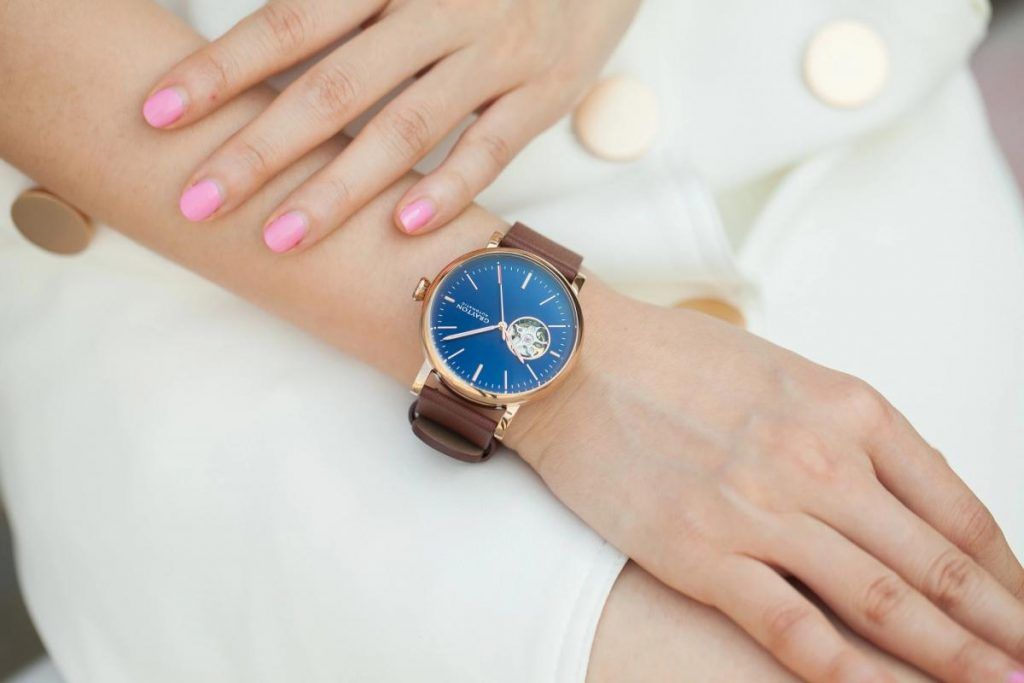 Orologi Femminili Donna | Più Venduti | Ottobre 2021